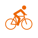 biking-italy
